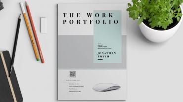 طراحی مجله هیولای وردپرس
